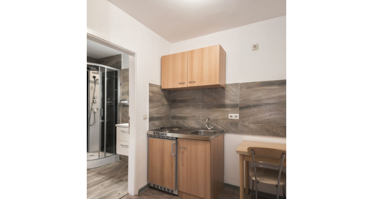 kueche-apartment